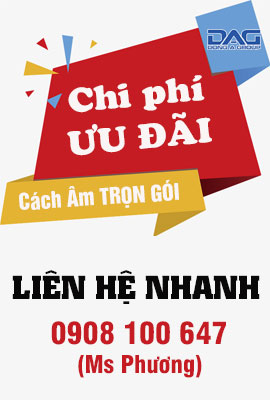 banner-thi-cong-cach-am