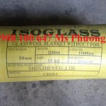 bong-cach-am-bong-thuy-tinh-glasswool (2)