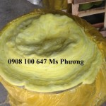 bong-cach-am-bongthuy-tinh-glasswool (3)