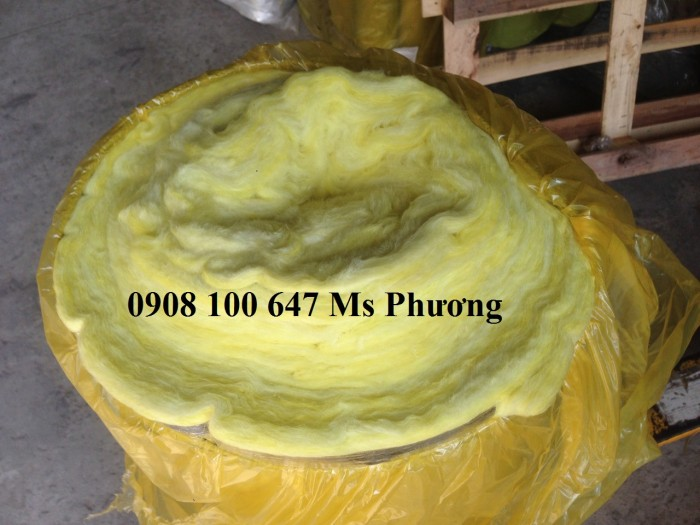 bong-cach-am-bongthuy-tinh-glasswool
