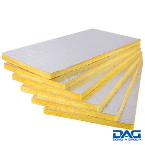 bong-thuy-tinh-glasswool
