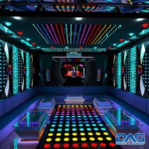 thi-cong-karaoke