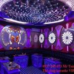 thi-cong-karaoke-vip (336 x 280)