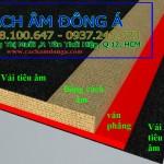 vai-tieu-am-cao-cap-1m5x400m-den-12