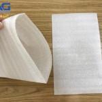 tui-foam-chong-tray-xuoc-4