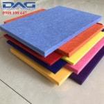 tam-tieu-am-ni-polyester-sonic (85)